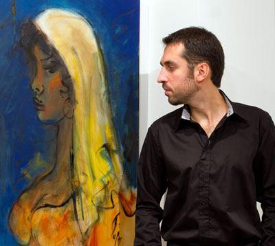 Fotis-@-Gallery