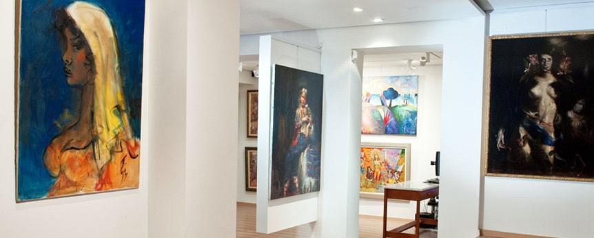 Sotiropoulos-Art-Gallery-1_2