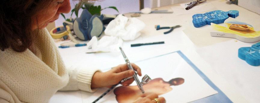 BettyTsigarida_painting2