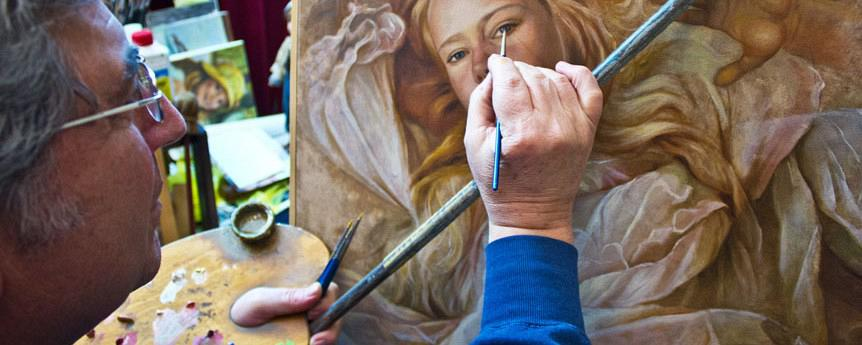 George-Polichroniadis_painting2