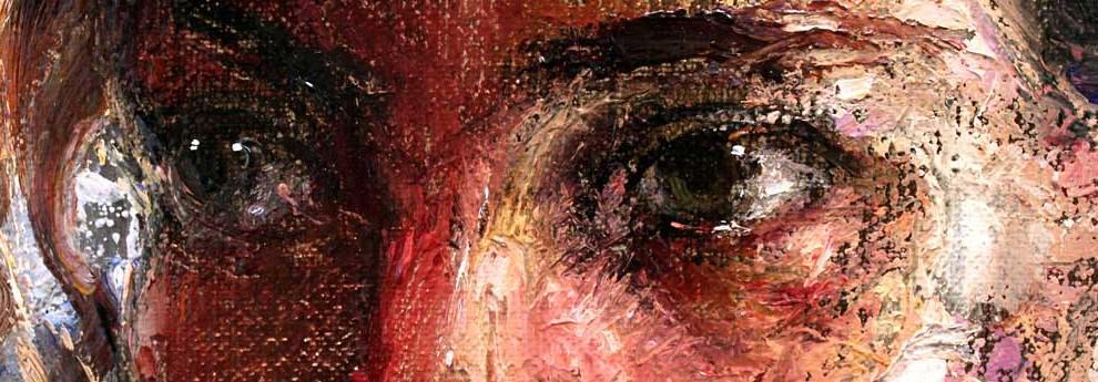 Yannis Koutrikas_detail eyes