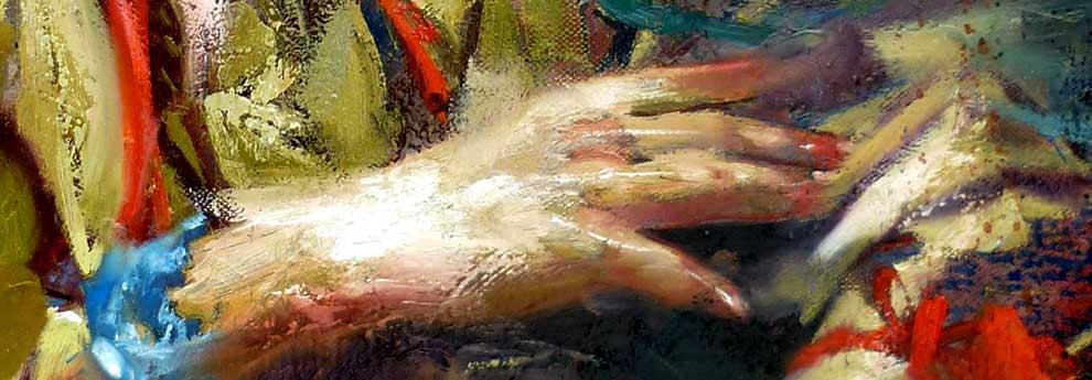 Yannis Koutrikas_detail hands