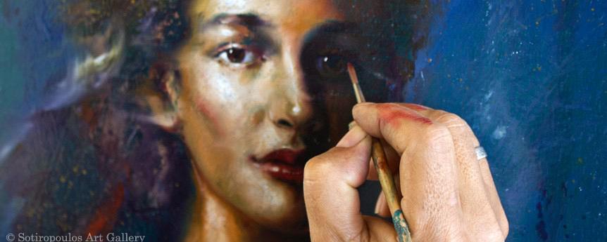 Yiannis-Koutrikas_painting-close-up
