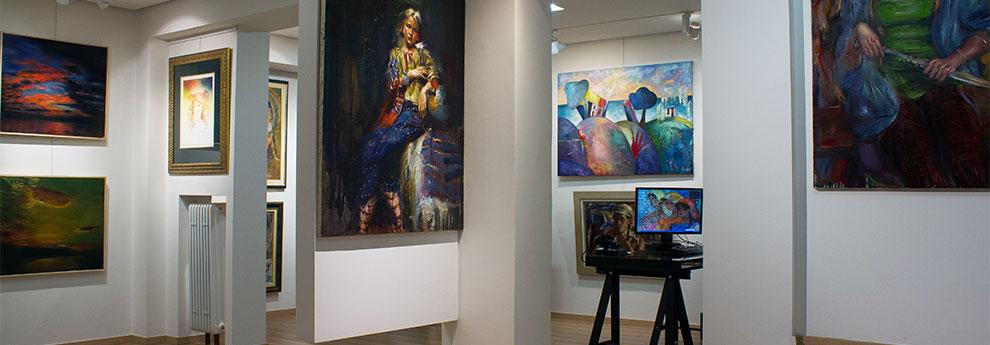 Sotiropoulos-Art-Gallery