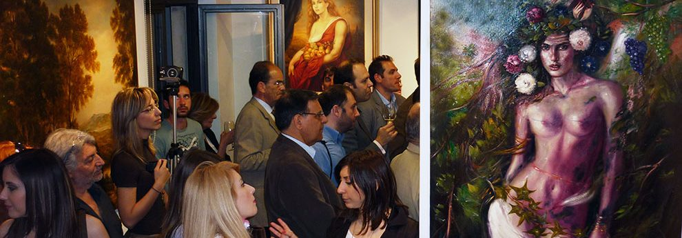 Sotiropoulos-Art-Gallery_event